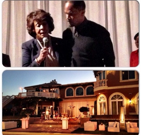 congress-woman-maxine-waters-jamie-foxx-hosts-trayvon-martin-hollywood-charity-event-