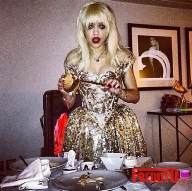 rita-ora-hospitalized-after-collapsingset-miami-photo-shoot