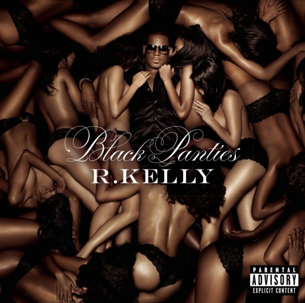 rkelly-black-panties-album-cover
