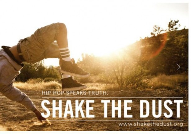 shake-the-dust (1)