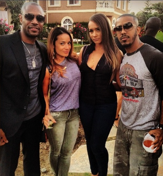 tank-zena-foster-marques-houston-wife-jamie-foxx-hosts-trayvon-martin-hollywood-charity-