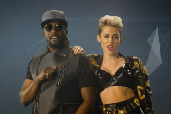 will-i-am-miley1
