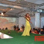 "Quad Presents ""Picture Perfect Pups"" Fashion Show in Atlanta"