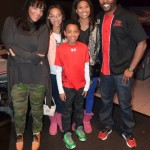 [PHOTOS] Ryan Cameron's 22nd Annual Celebrity Bowling Event