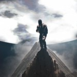 [PHOTOS] Kanye West 'Yeezus' Tour Stops In Atlanta