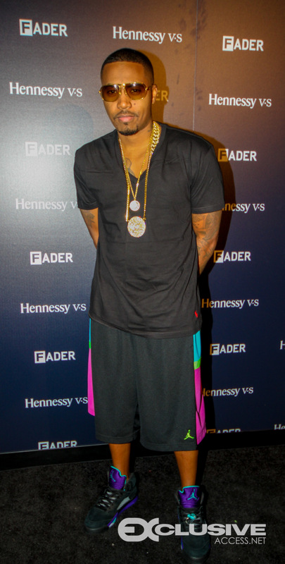 Hennessy-VS-Presents-Nas-at-Art-Basel-12-of-164