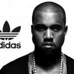 Adidas Takes Kanye West But Declines On Kim Kardashian