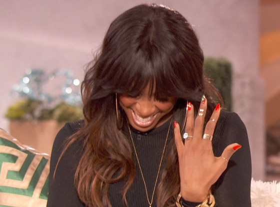 Kelly-Rowland-confirms-engagement