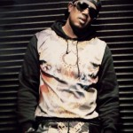 Master P To Release New Limited Edition Album : $10k Giveaway Contest With CD Purchase