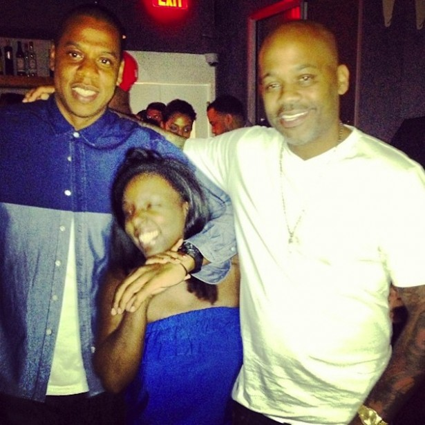 damon-dash-not-mad-at-jay-z