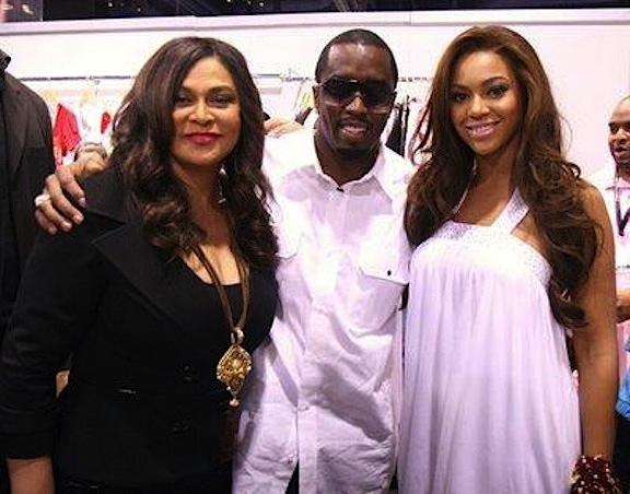 diddy-praises-beyonce-predicts-future-legacy
