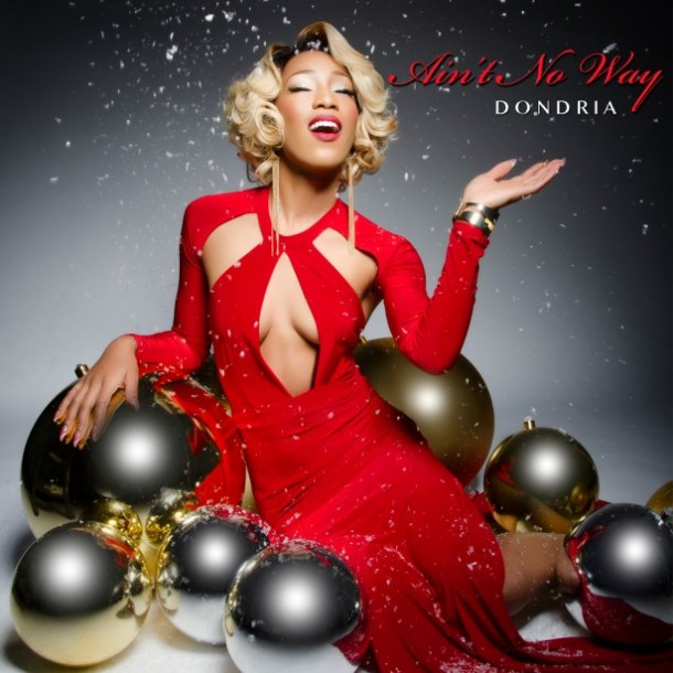 dondria-aint-no-way-christmas-freddyo