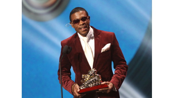 keith-sweat-soul-train-awards-2013-freddyo