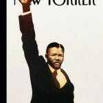 Hip-Hop Reacts To Death Of Nelson Mandela : The New Yorker Pays Tribute