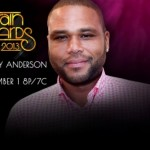 Soul Train Music Awards 2013 Includes Tamar Braxton, K.Michelle, T.I., Wale, Kendrick Lamar, and More