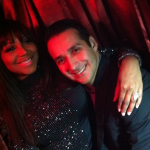 Find Out Why Trina Braxton's Hubby Gabe Solis Holding Up Divorce…