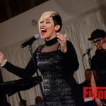 PHOTOS: KeKe Wyatt's Celebrity Fan Appreciation Party