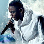 Kendrick Lamar Beats Out Beyonce As The Most Talked About On Twitter