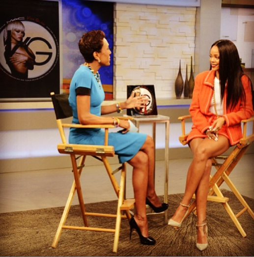 Robin-roberts-and-rihanna-good-morning-america-freddyo