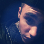 EXCLUSIVE: Justin Bieber's New Video 'Confident' and Toxicology Reports In