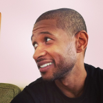Singer Usher Sells Tameka's House at $2.2 Million