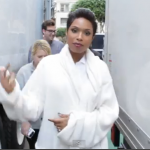 "[VIDEO] Behind the Scenes of Jennifer Hudson ft. T.I. ""I Can't Describe ('The Way I Feel')"""
