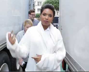 Jennifer-hudson-feat-ti-the-way-i-feel-behind-the-scenes-freddyo