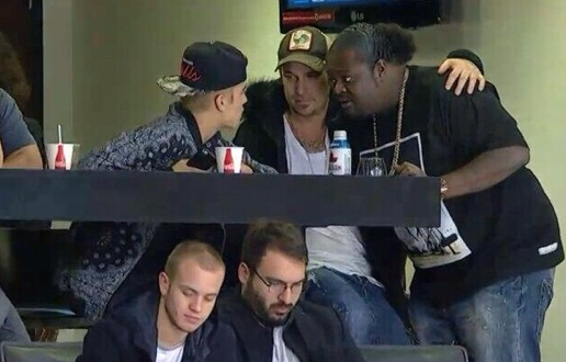 justin-and-jeremy-bieber-freddyo