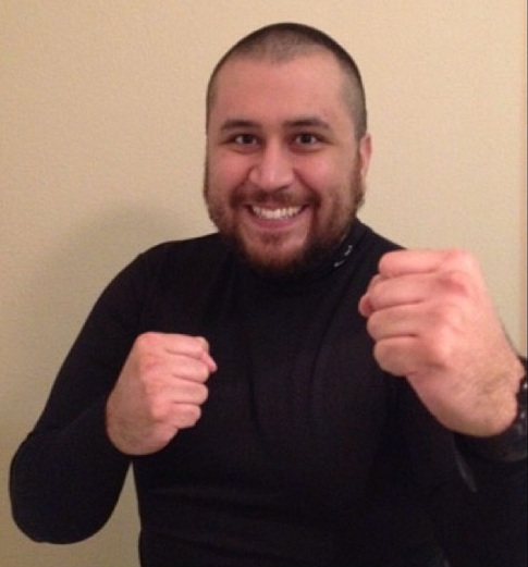 george-zimmerman-celebrity-boxing-match-freddyo