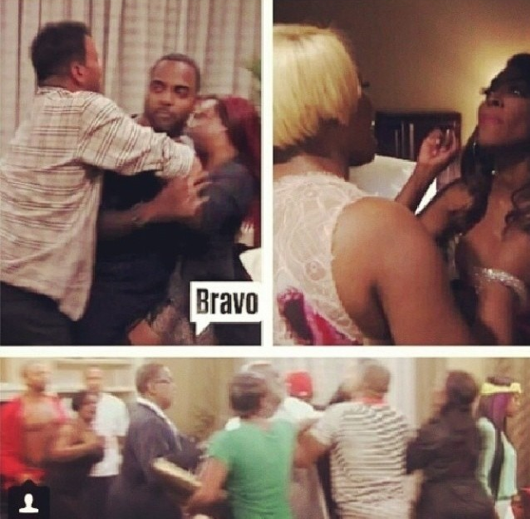 RHOA-Brawl-Episode-13-Freddyo