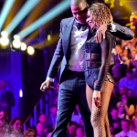 [VIDEO]: Did Beyonce & Jay-Z Slay the Grammys