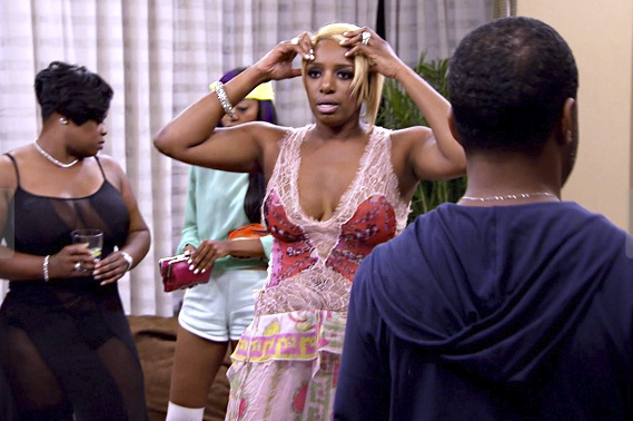 NeNE-Leakes-apology-rhoa-fight-freddyo