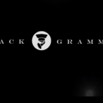 "[NEW VIDEO] Wale feat. Meek Mill, J.Cole, and Rockie Fresh -""Black Grammy"""