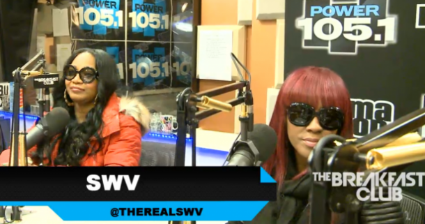 SWV-stops-by-the-Breakfast-Club-freddyo