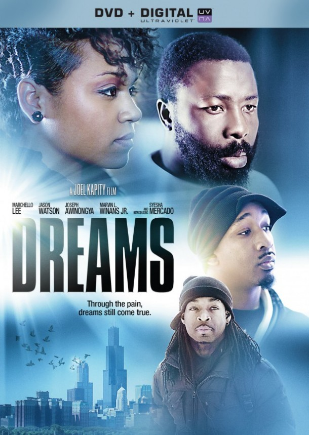 dreams-dvd-giveaway-freddyo