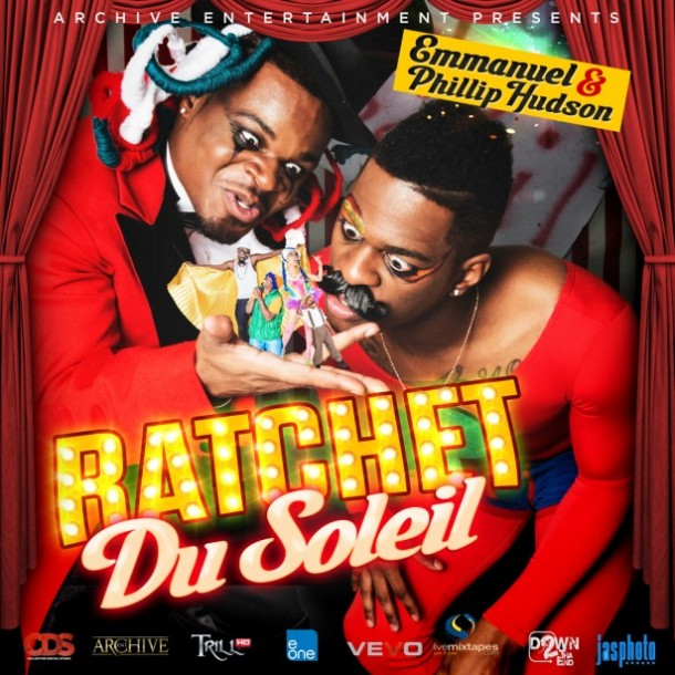 emmanuel-and-phillip-hudson-ratchet-du-soleil-freddyo