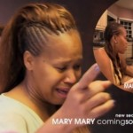 "Tina Campbell's Faith Gets Tested This Season on WE Tv's ""Mary Mary""!!!"