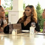 VIDEO: The Real Housewives of Atlanta Season Season 6 Episode 12