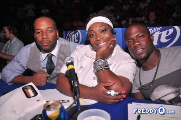 wanda-smith-returns-to-v103-freddyo