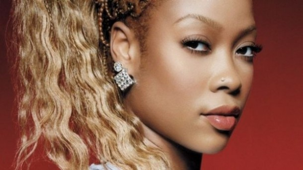 072111-Topic-Pages-Da-Brat-News