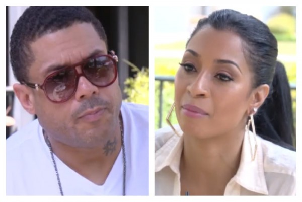 Benzino-Karlie-Redd-Love-and-Hip-Hop-Atlanta1-e1391741745388