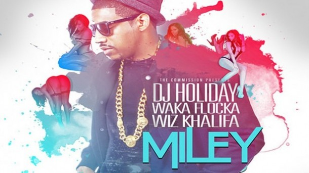 DJ-HOLIDAY-MILEY-FREDDYO
