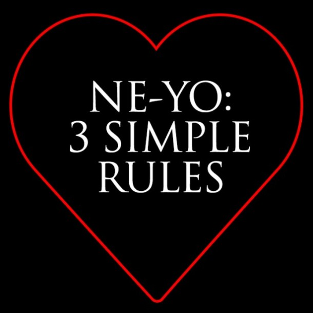 NE-YO-3 Simple-Rules-Valentines-freddyo