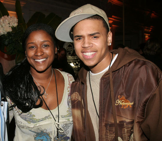 chris-brown-tina-davis