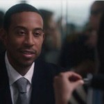 Ludacris Set to Appear on Hit BET Show #BeingMaryJane