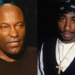 John Singleton set to Direct Tupac Shakur's Biopic !!!!!!