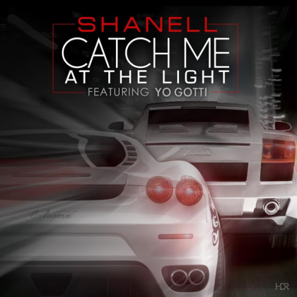 shanell-catch-me-at-the-light-yo-gotti-freddyo