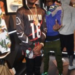 Young Thug Signs to Birdman and Cash Money Records!