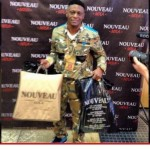 """LiL Bossie 'Shops & Tear The Mall Up,"""" Young Daughter Puts 'N*ggas On Notice"""""""