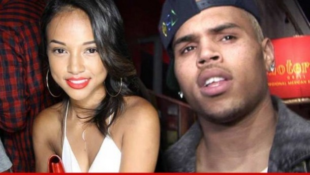 0319-karrueche-chris-brown-2